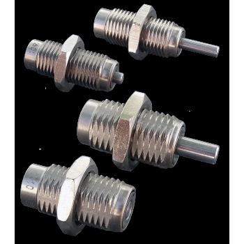 №13 Air cylinder