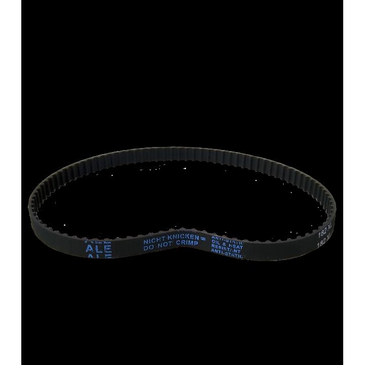 №44-1 Small belt 182 XL AA (широкий)