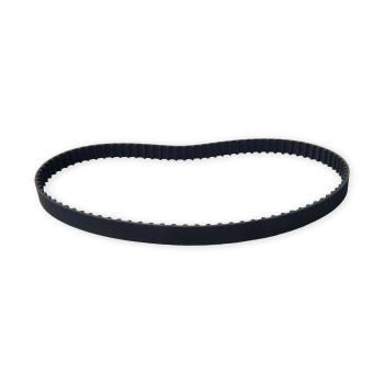 №44 Smal belt 180 XL AA
