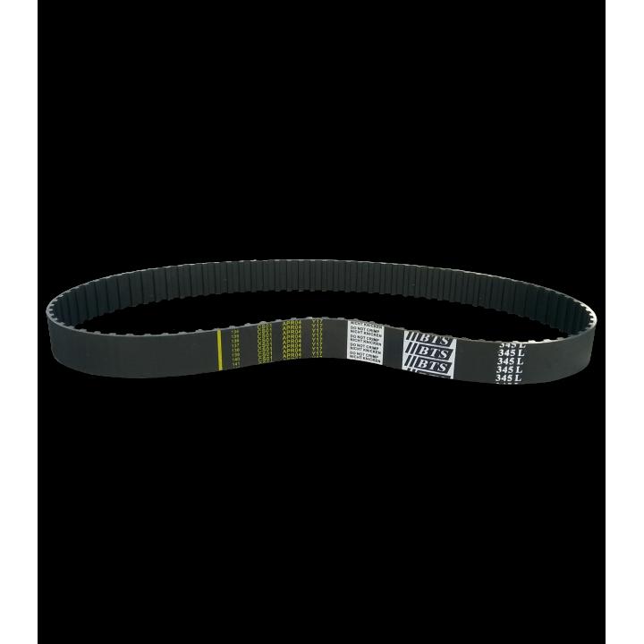 №68 Big belt 300/345 L100
