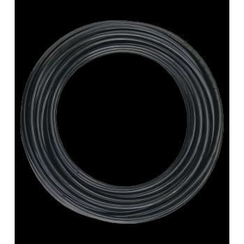 №72 Air pipe (1м)