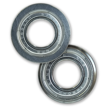 №2-2 16 Bearing (made in china)