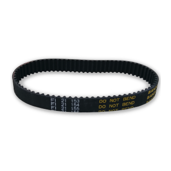 №3 Belts -225 (imported)