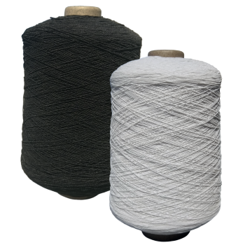 90 D Elastic 75 D Polyester