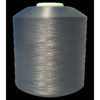 20 D Spandex 75 D Polyester 36F ACY Кольоровий